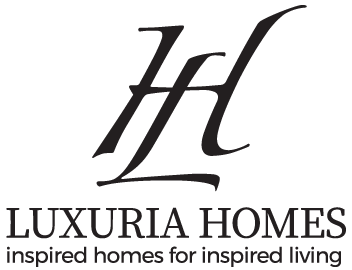 Luxuria Homes