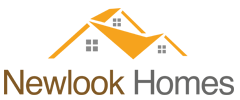 Newlook Homes