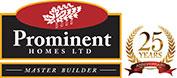 Prominent Homes Ltd