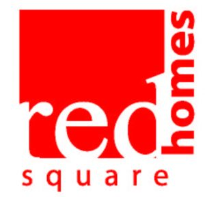 Red Square Homes in Kinniburgh