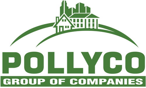 PollyCo Group of Companies