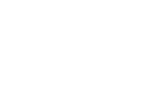 Pollyco (Kinniburgh) Developments Ltd.