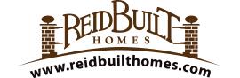 Reid Built Homes in Kinniburgh Chesteremere